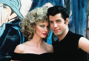 Grease_Still_PK_C-5092-thumb-300x206