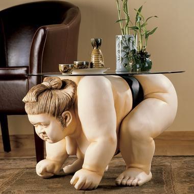 sumo-table