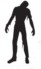 zombie customer